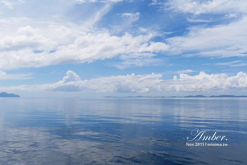 科隆島,菲律賓,浮潛,深潛,珊瑚花園,盧松砲艦沈船,帕斯島,東沈船,跳島,041