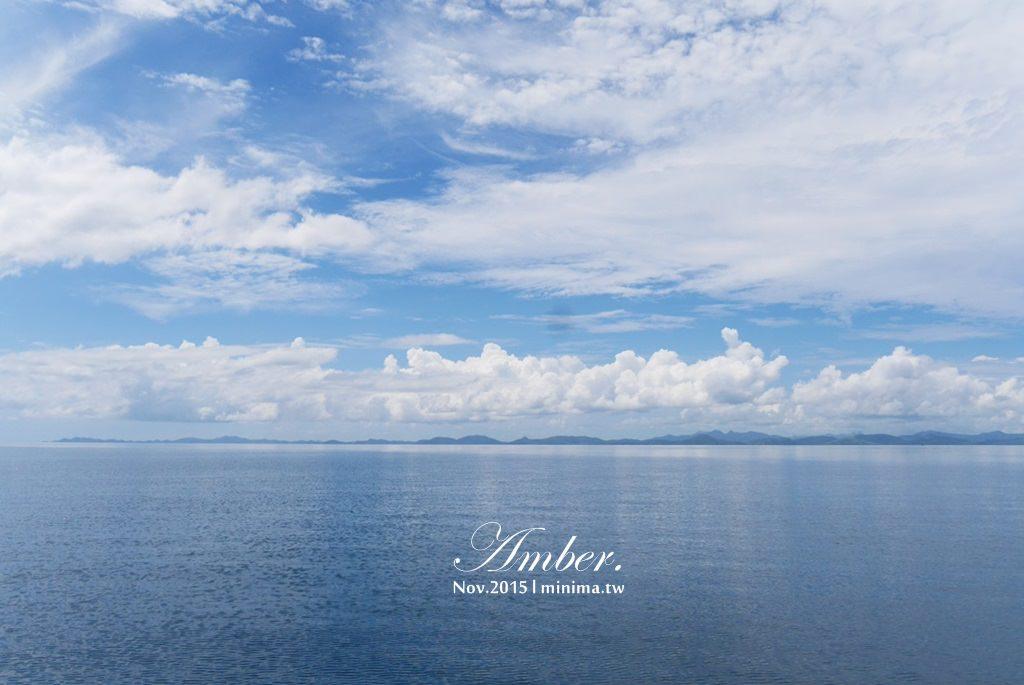 科隆島,菲律賓,浮潛,深潛,珊瑚花園,盧松砲艦沈船,帕斯島,東沈船,跳島,042
