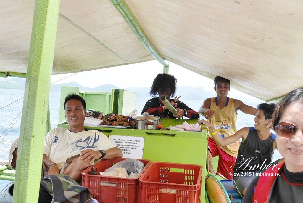 科隆島,菲律賓,浮潛,深潛,珊瑚花園,盧松砲艦沈船,帕斯島,東沈船,跳島,099