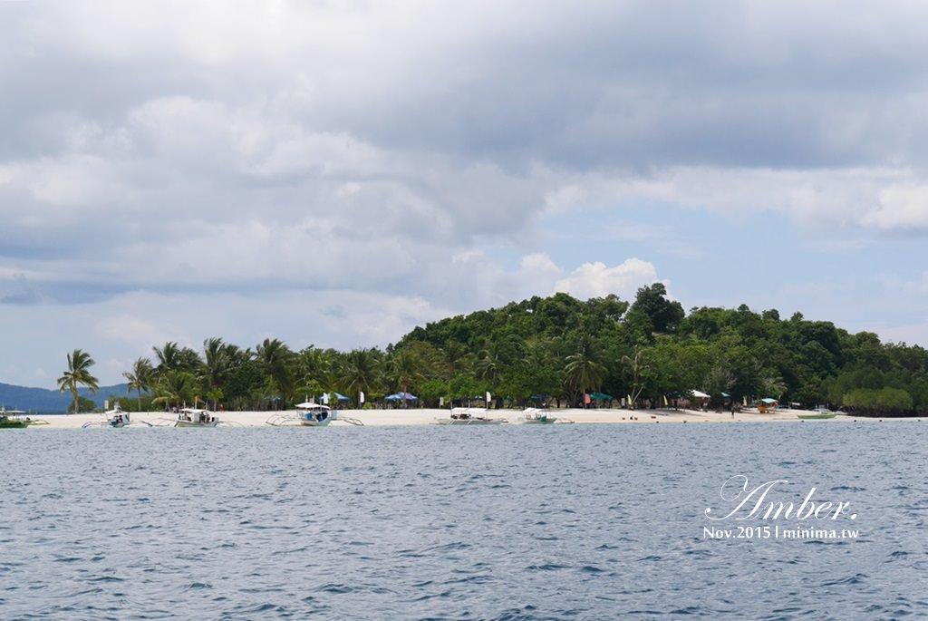 科隆島,菲律賓,浮潛,深潛,珊瑚花園,盧松砲艦沈船,帕斯島,東沈船,跳島,100