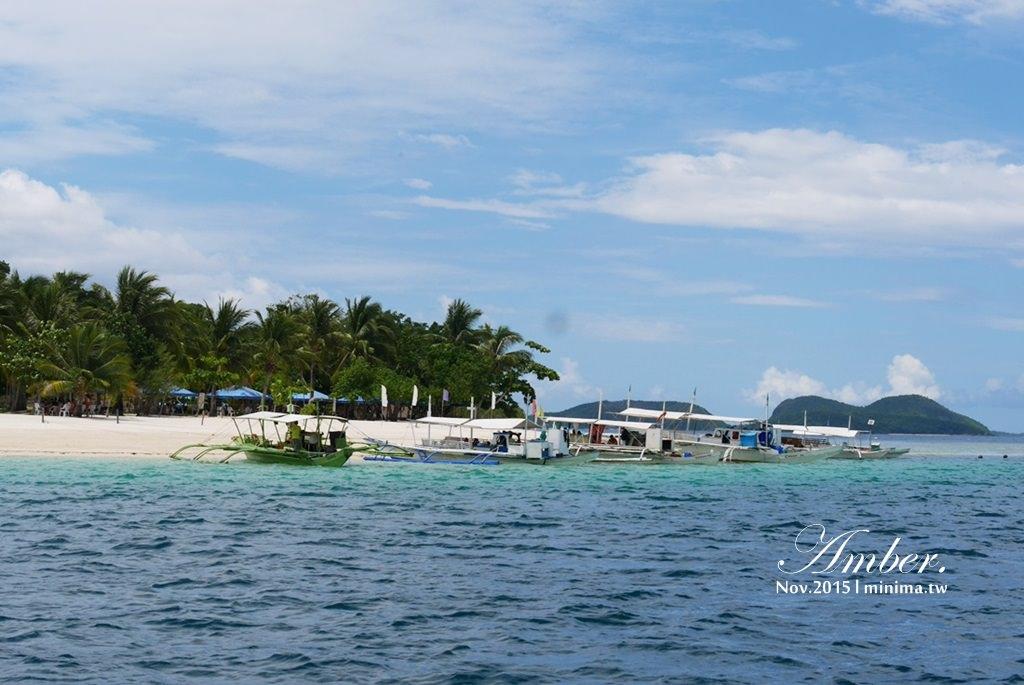 科隆島,菲律賓,浮潛,深潛,珊瑚花園,盧松砲艦沈船,帕斯島,東沈船,跳島,102
