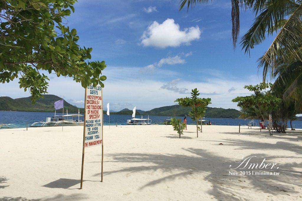科隆島,菲律賓,浮潛,深潛,珊瑚花園,盧松砲艦沈船,帕斯島,東沈船,跳島,103
