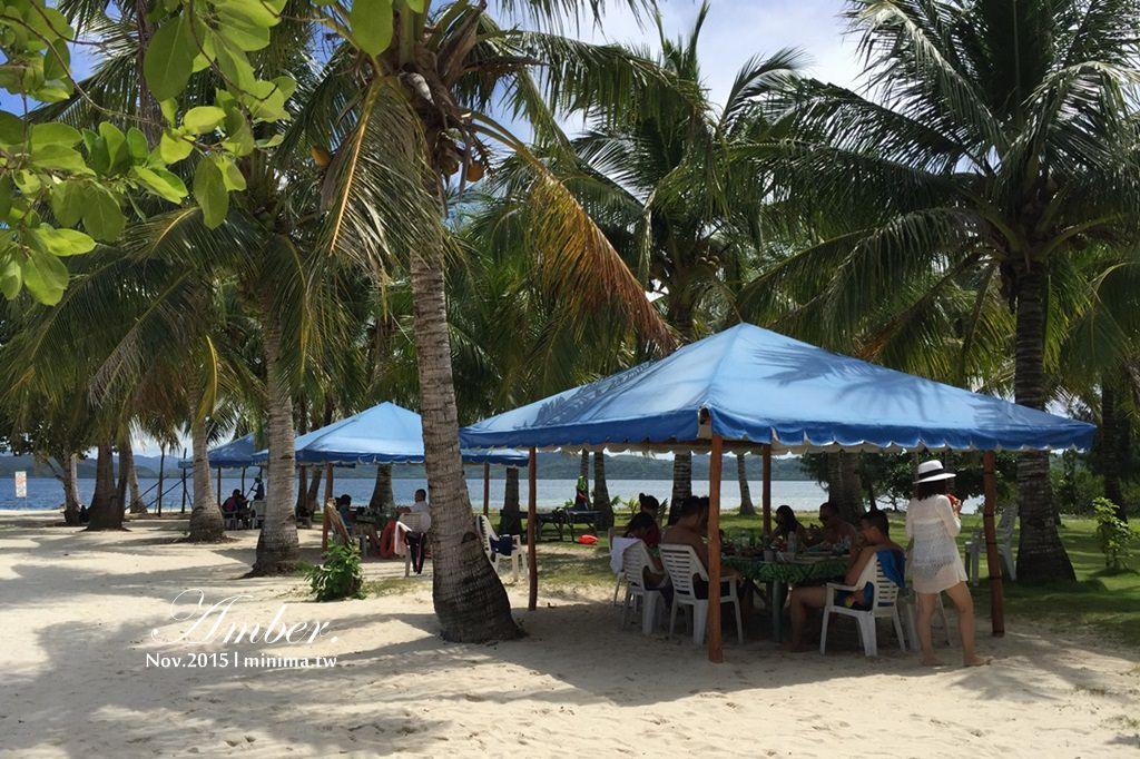 科隆島,菲律賓,浮潛,深潛,珊瑚花園,盧松砲艦沈船,帕斯島,東沈船,跳島,105