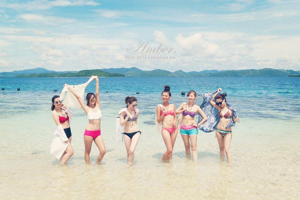 科隆島,菲律賓,浮潛,深潛,珊瑚花園,盧松砲艦沈船,帕斯島,東沈船,跳島,129