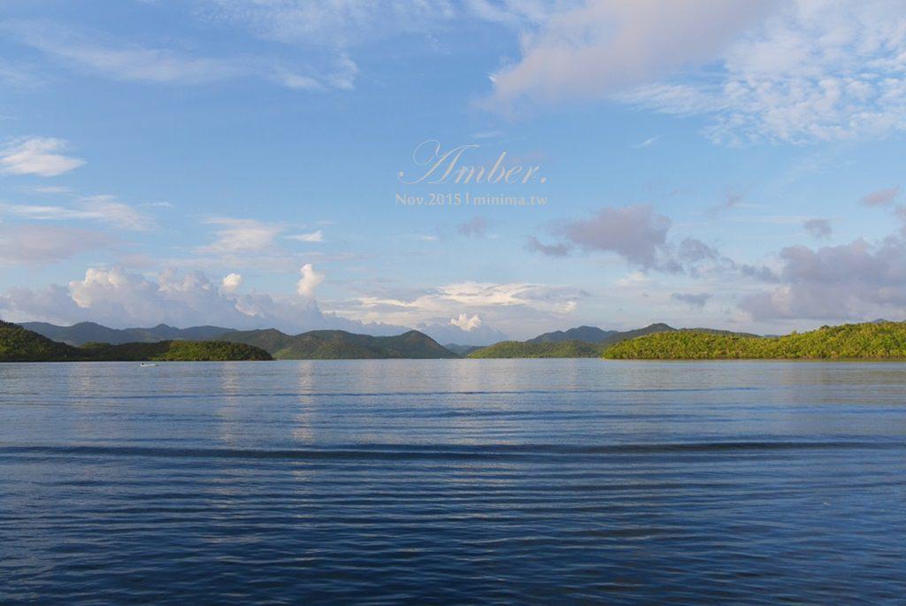 科隆島,菲律賓,浮潛,深潛,珊瑚花園,盧松砲艦沈船,帕斯島,東沈船,跳島,155
