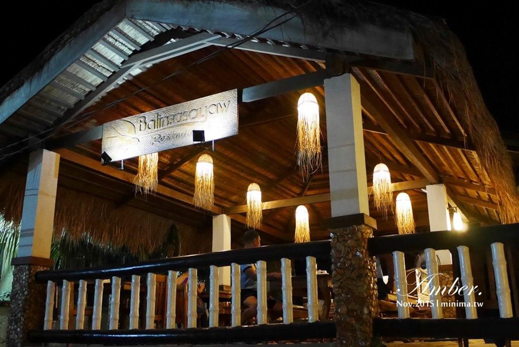 科隆島,菲律賓,浮潛,深潛,珊瑚花園,盧松砲艦沈船,帕斯島,東沈船,跳島,300