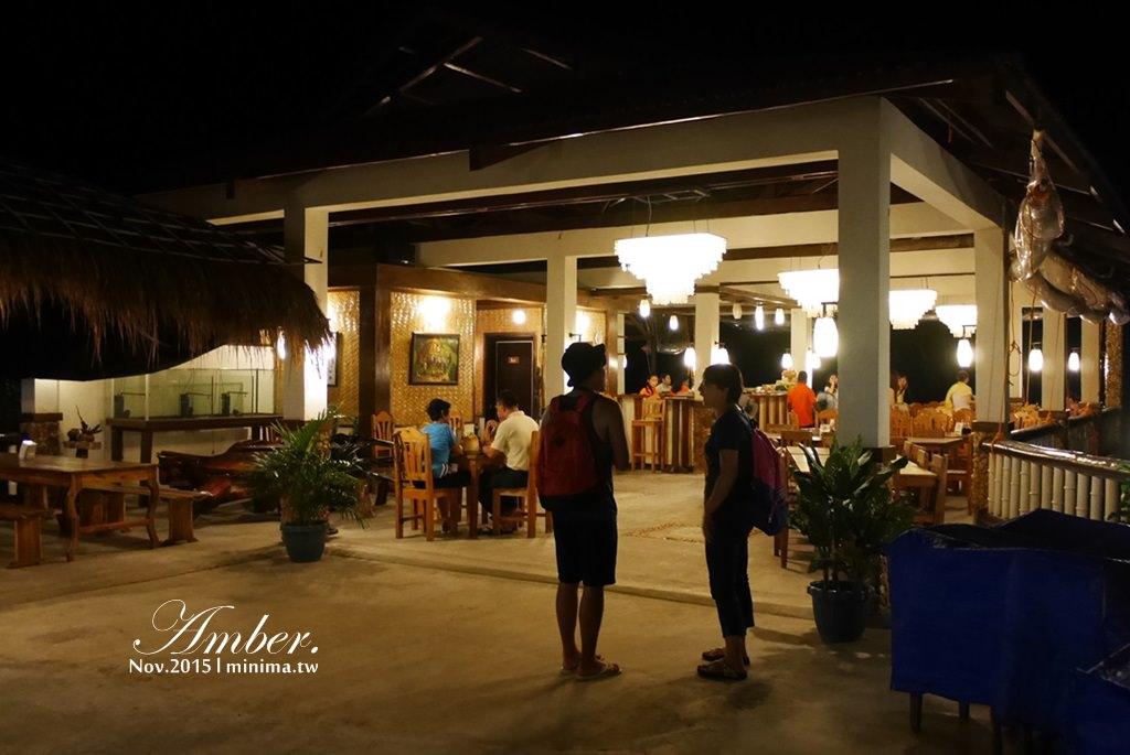 科隆島,菲律賓,浮潛,深潛,珊瑚花園,盧松砲艦沈船,帕斯島,東沈船,跳島,302