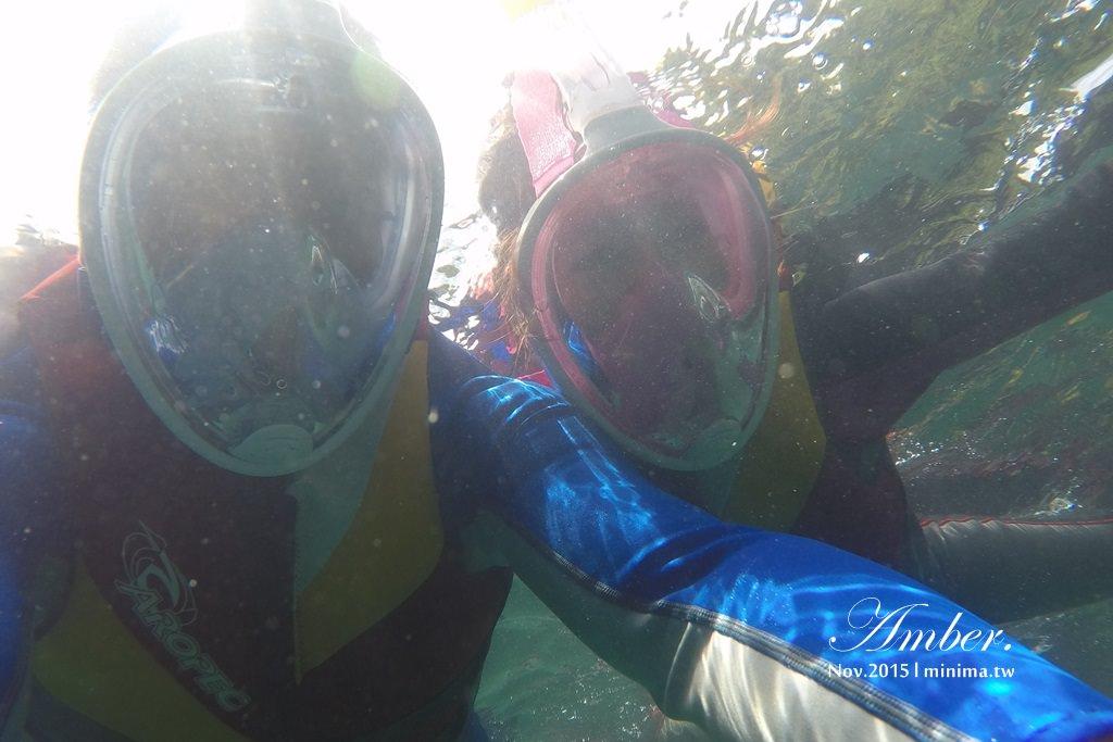 科隆島,菲律賓,浮潛,深潛,珊瑚花園,盧松砲艦沈船,帕斯島,東沈船,跳島,mini-tour,031
