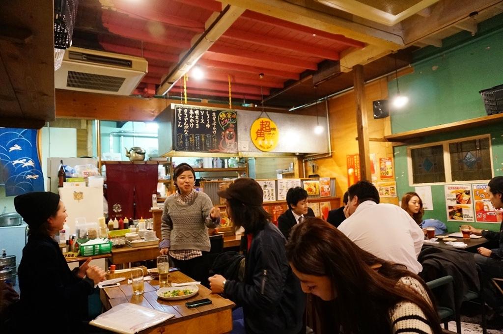 大阪平價美食,關西美食,日本美食,蛸家,明太子章魚燒114