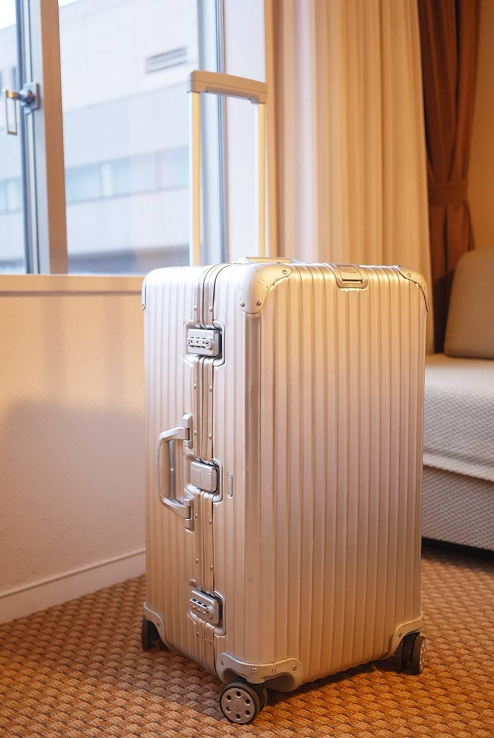 日本旅遊,冬季旅遊行前準備,雪地穿搭,日本東北旅行,保暖穿搭,499