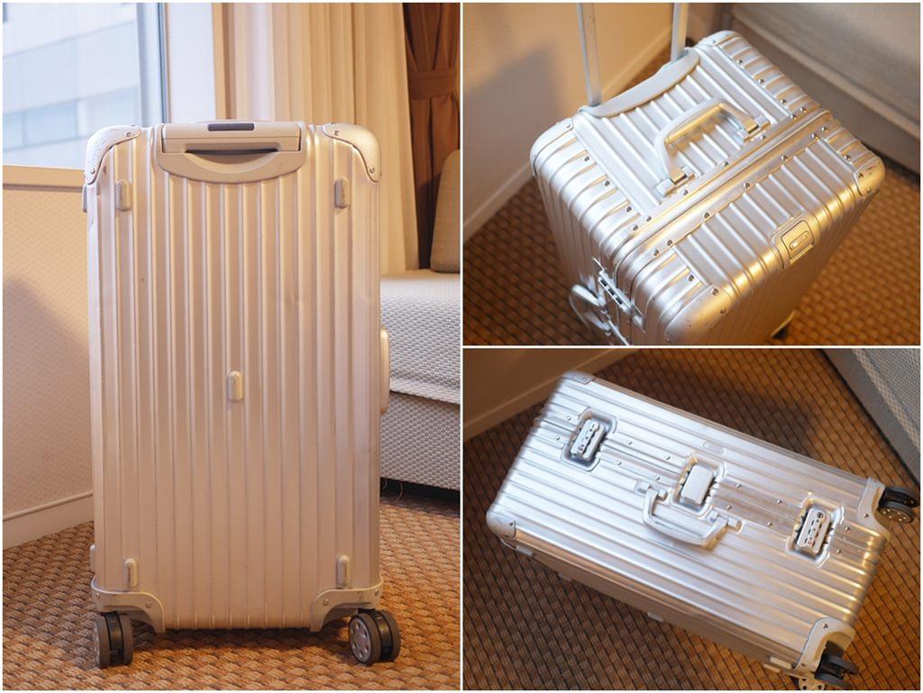 日本旅遊,冬季旅遊行前準備,雪地穿搭,日本東北旅行,保暖穿搭,500
