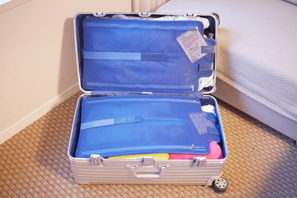 日本旅遊,冬季旅遊行前準備,雪地穿搭,日本東北旅行,保暖穿搭,502