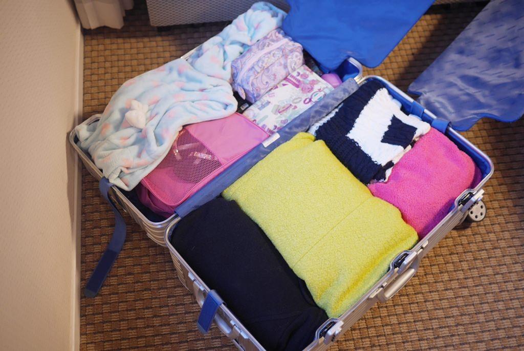 日本旅遊,冬季旅遊行前準備,雪地穿搭,日本東北旅行,保暖穿搭,504