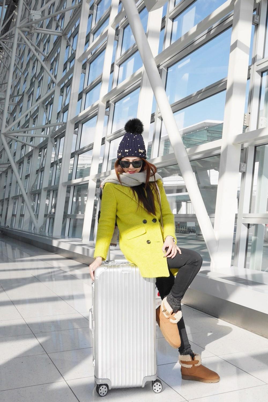 日本旅遊,冬季旅遊行前準備,雪地穿搭,日本東北旅行,保暖穿搭,552