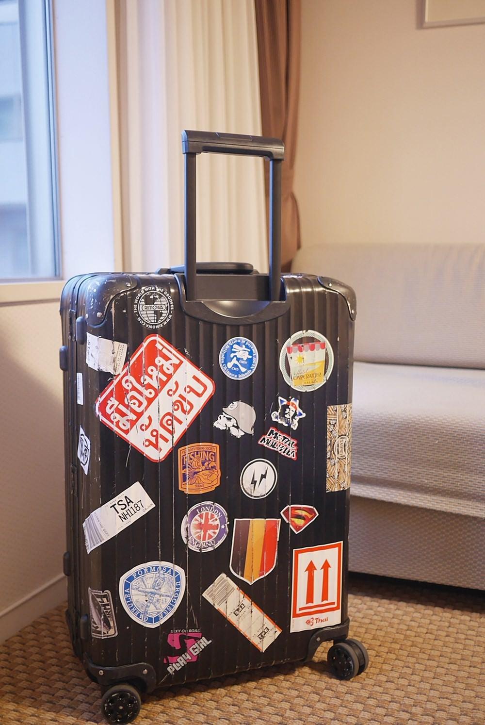 日本旅遊,冬季旅遊行前準備,雪地穿搭,日本東北旅行,保暖穿搭,599