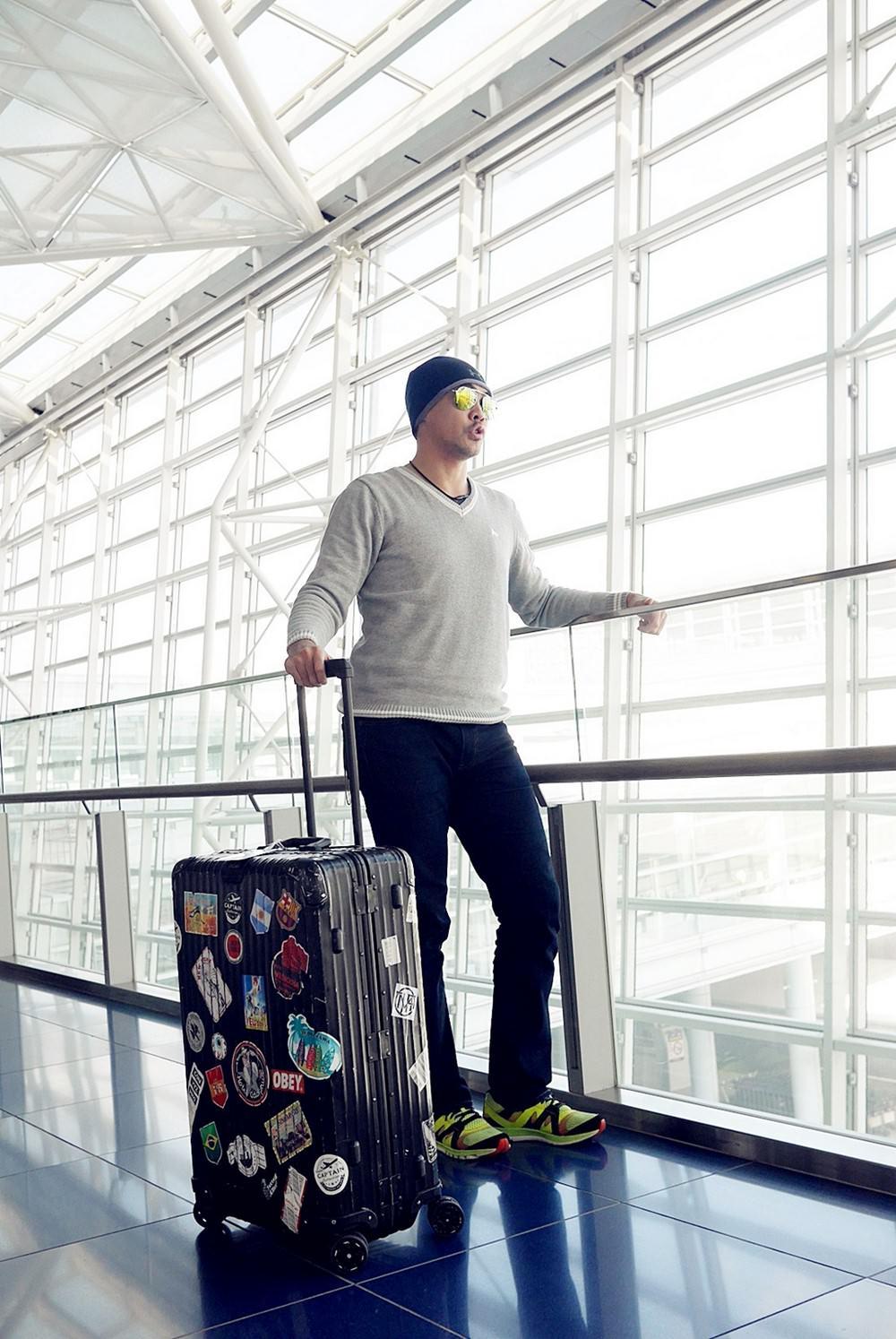 日本旅遊,冬季旅遊行前準備,雪地穿搭,日本東北旅行,保暖穿搭,650