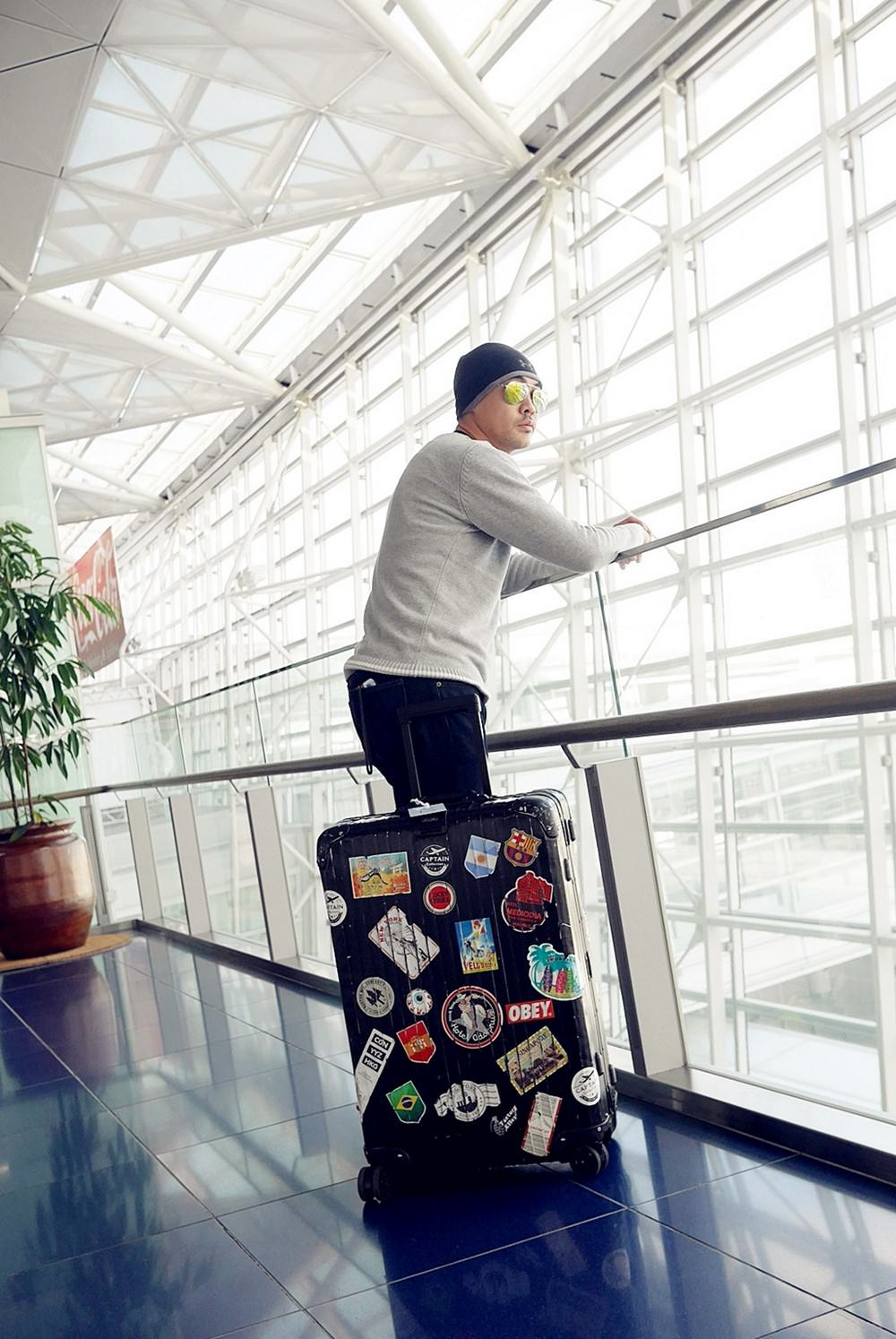 日本旅遊,冬季旅遊行前準備,雪地穿搭,日本東北旅行,保暖穿搭,652
