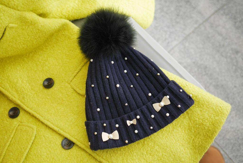 日本旅遊,冬季旅遊行前準備,雪地穿搭,日本東北旅行,保暖穿搭,P9680039