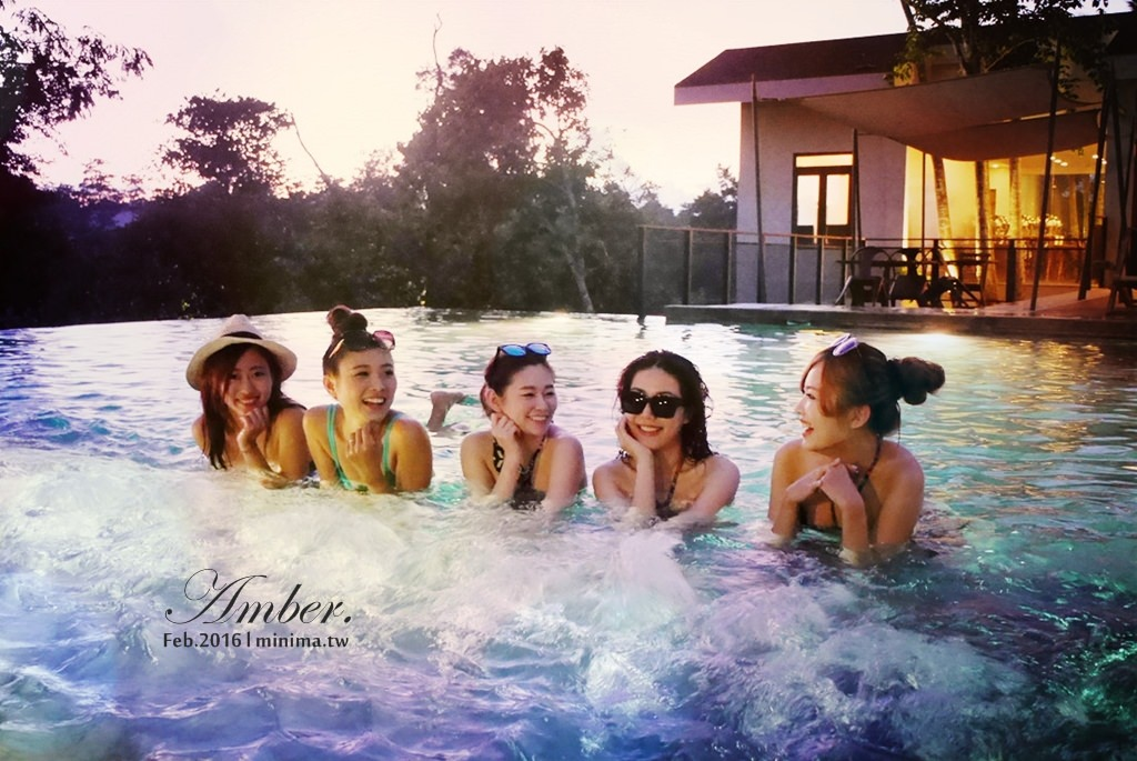 菲律賓住宿推薦,科隆島,獅子景觀度假酒店,浮潛天堂,深潛,一島一飯店,000