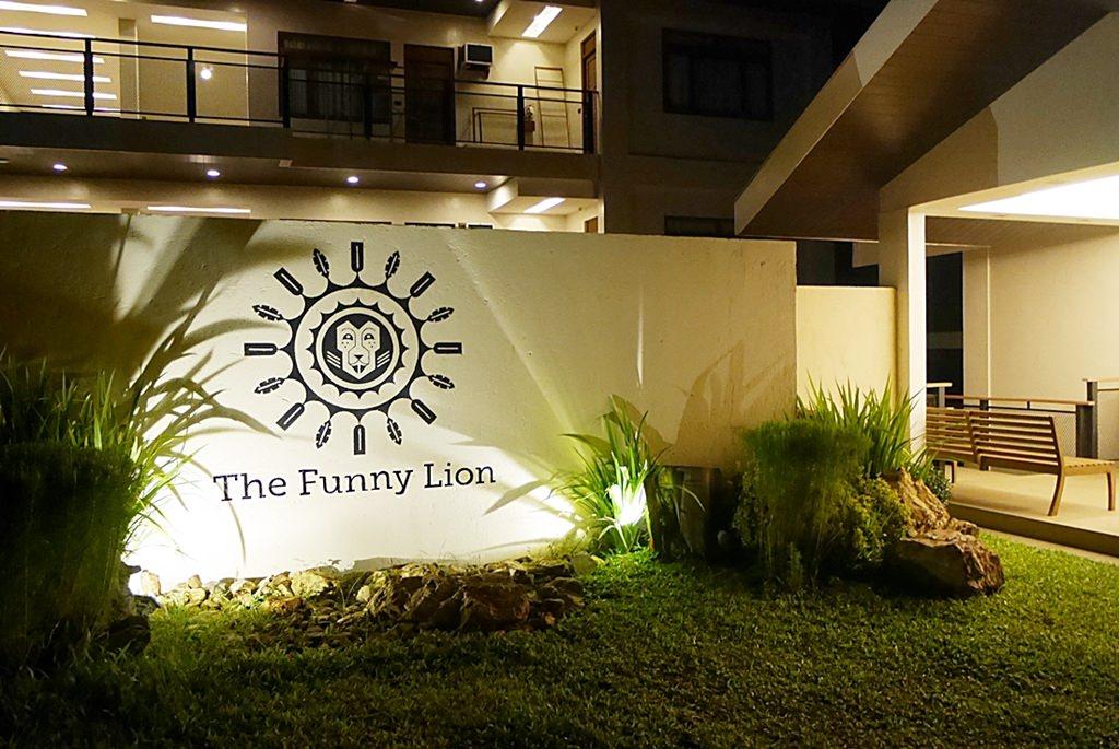 菲律賓住宿推薦,科隆島,獅子景觀度假酒店,浮潛天堂,深潛,一島一飯店,002