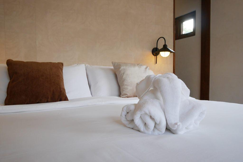 菲律賓住宿推薦,科隆島,獅子景觀度假酒店,浮潛天堂,深潛,一島一飯店,016