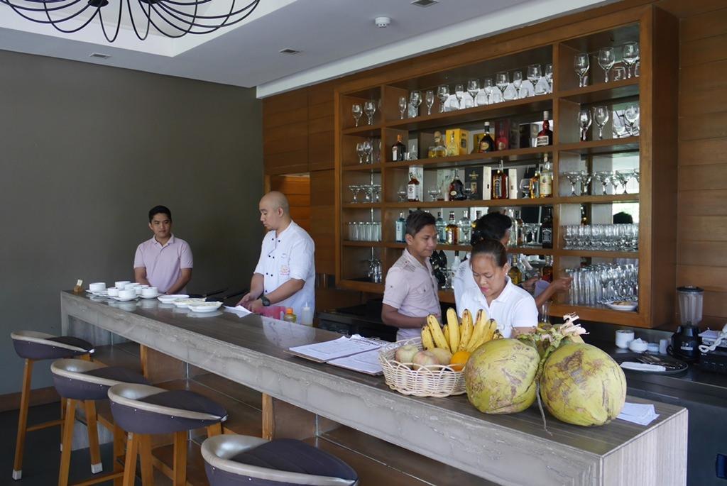 菲律賓住宿推薦,科隆島,獅子景觀度假酒店,浮潛天堂,深潛,一島一飯店,055