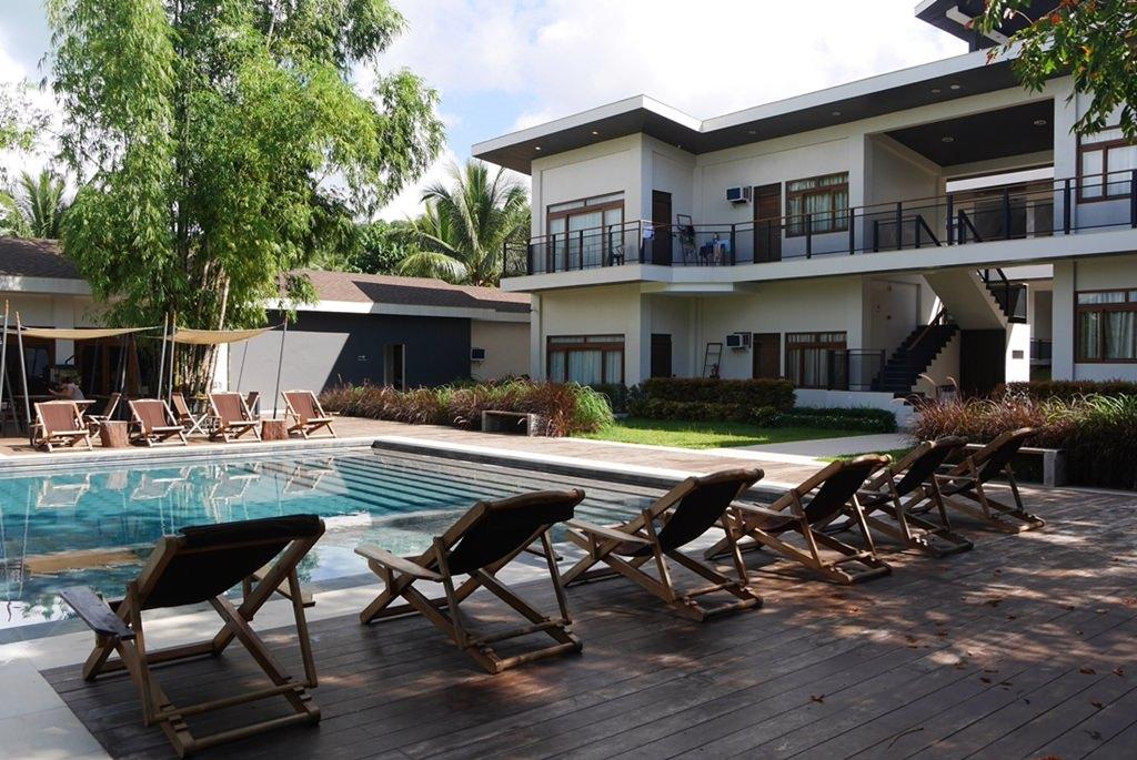 菲律賓住宿推薦,科隆島,獅子景觀度假酒店,浮潛天堂,深潛,一島一飯店,074