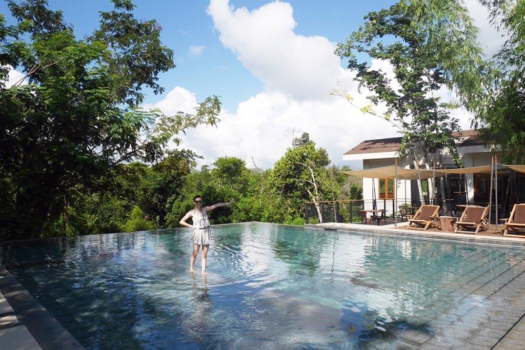菲律賓住宿推薦,科隆島,獅子景觀度假酒店,浮潛天堂,深潛,一島一飯店,078