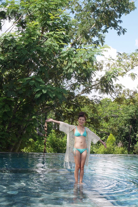 菲律賓住宿推薦,科隆島,獅子景觀度假酒店,浮潛天堂,深潛,一島一飯店,080