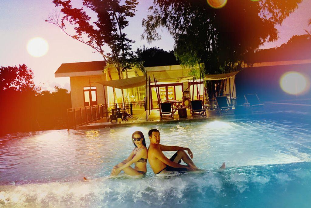 菲律賓住宿推薦,科隆島,獅子景觀度假酒店,浮潛天堂,深潛,一島一飯店,104