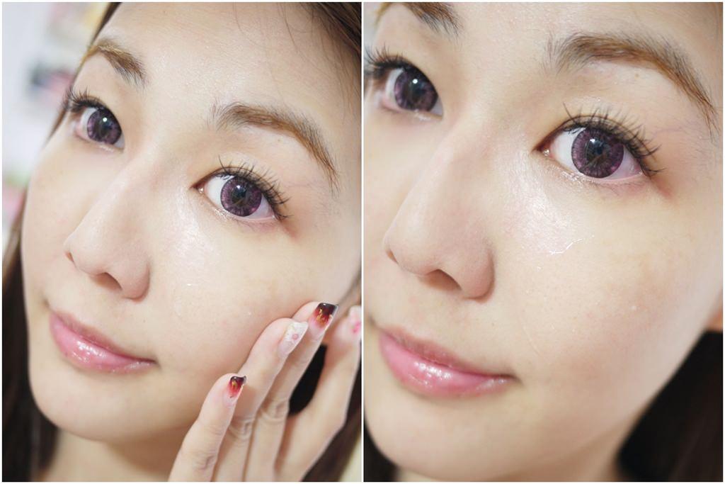 Dr.Jart+,韓國保養,肌膚專家,亞洲保養,保濕,亮白,水凝霜,敏弱肌,天然保養,115