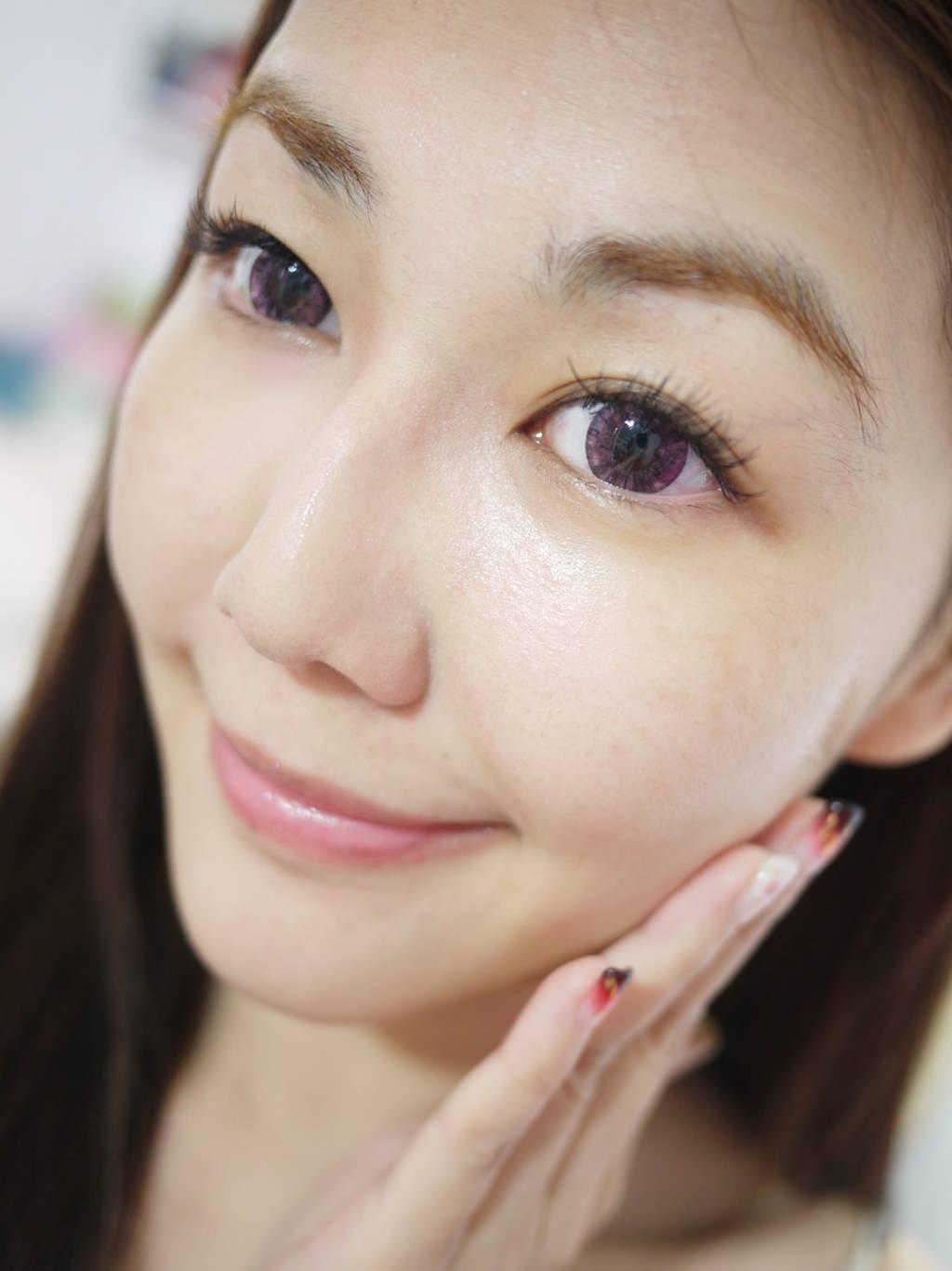 Dr.Jart+,韓國保養,肌膚專家,亞洲保養,保濕,亮白,水凝霜,敏弱肌,天然保養,118