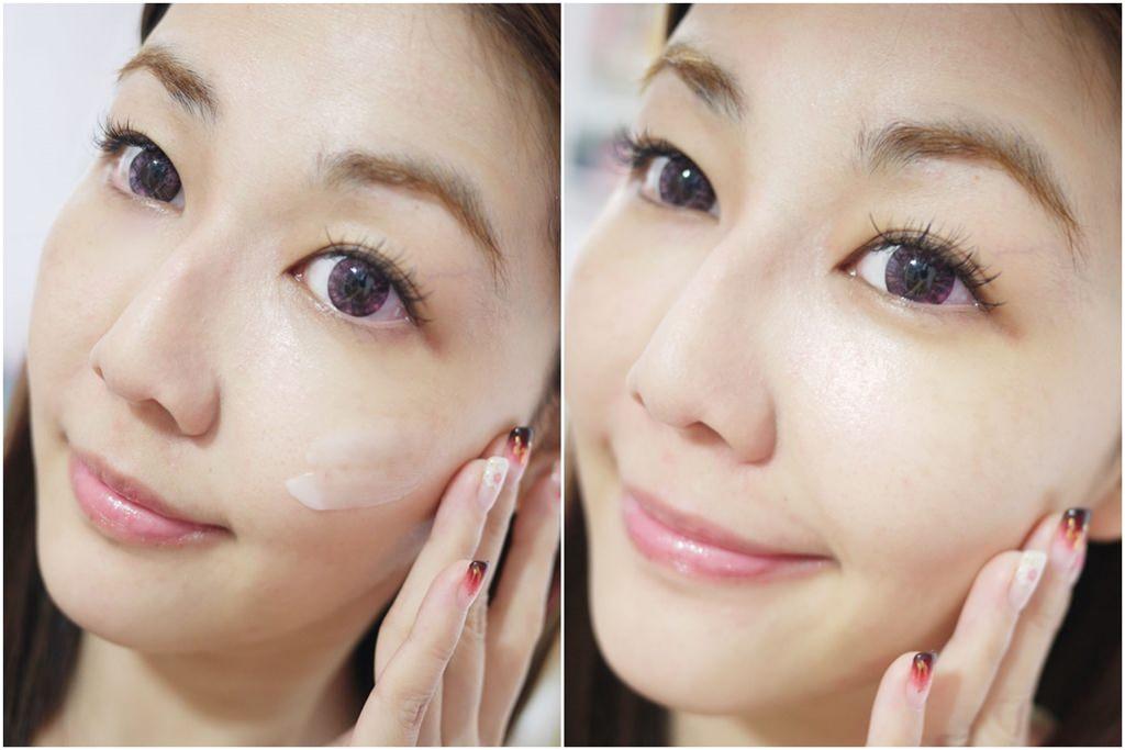 Dr.Jart+,韓國保養,肌膚專家,亞洲保養,保濕,亮白,水凝霜,敏弱肌,天然保養,215