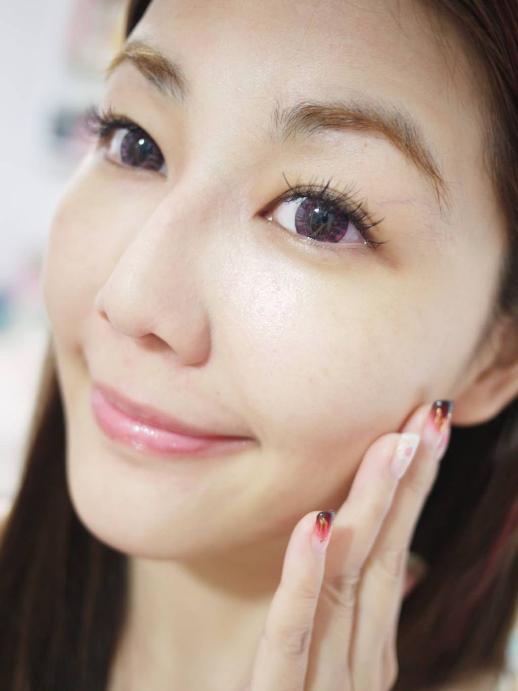 Dr.Jart+,韓國保養,肌膚專家,亞洲保養,保濕,亮白,水凝霜,敏弱肌,天然保養,220