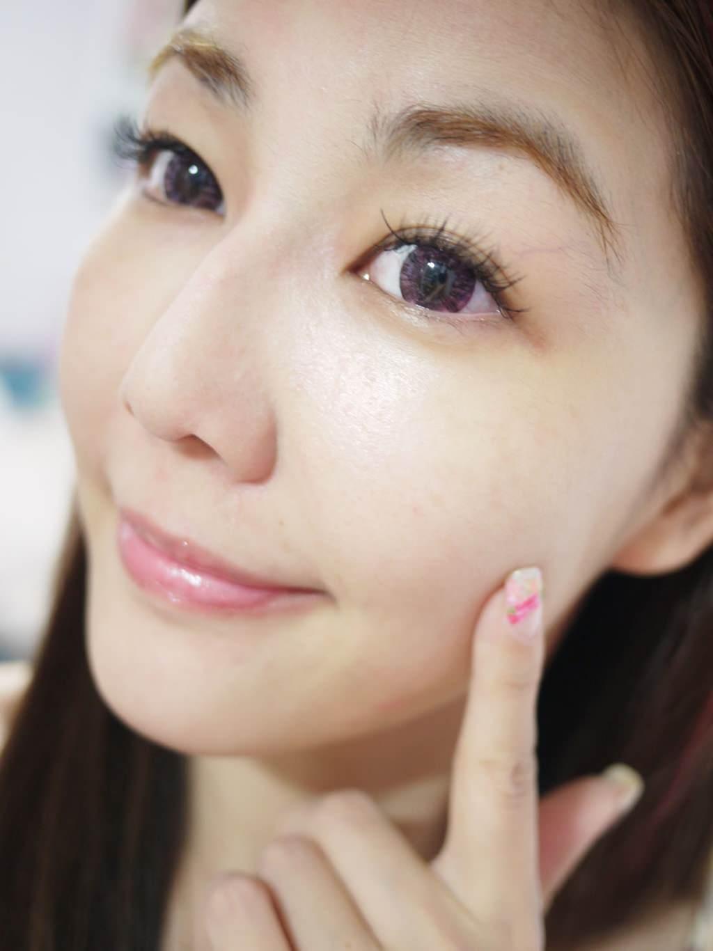 Dr.Jart+,韓國保養,肌膚專家,亞洲保養,保濕,亮白,水凝霜,敏弱肌,天然保養,222
