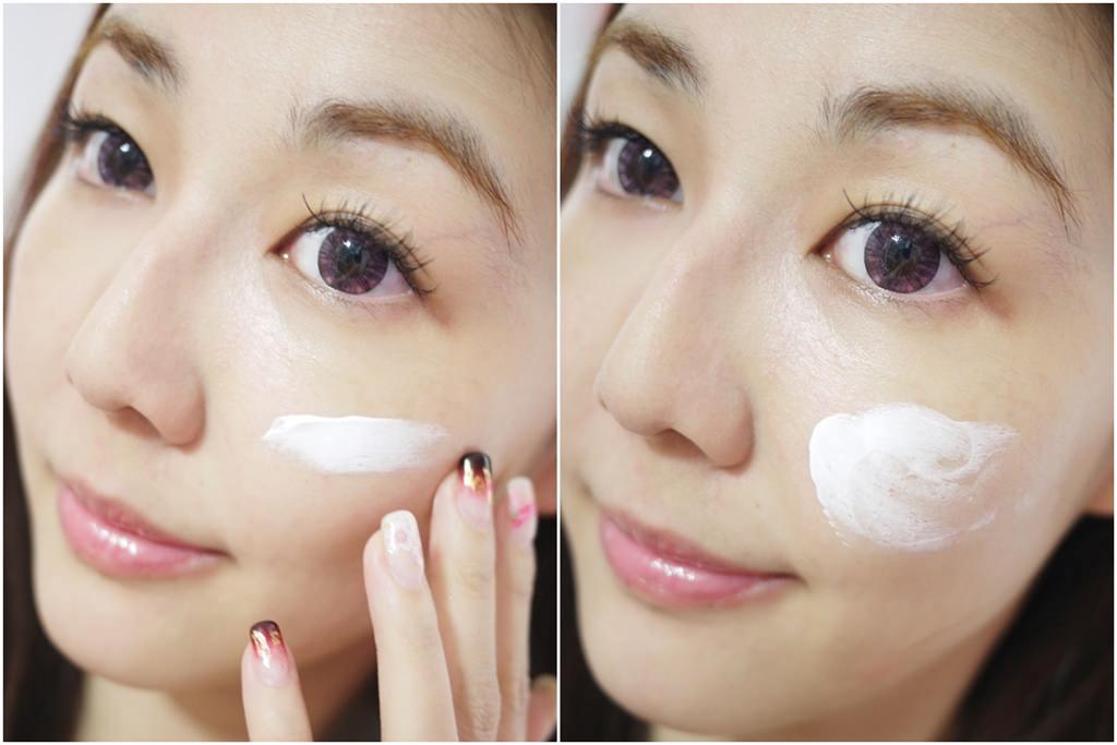 Dr.Jart+,韓國保養,肌膚專家,亞洲保養,保濕,亮白,水凝霜,敏弱肌,天然保養,315