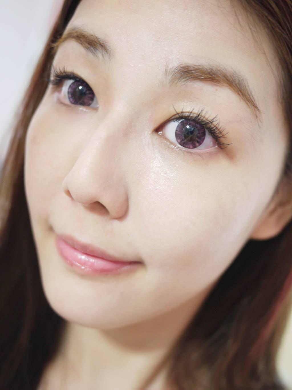Dr.Jart+,韓國保養,肌膚專家,亞洲保養,保濕,亮白,水凝霜,敏弱肌,天然保養,320