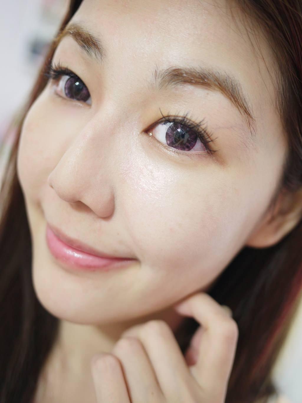Dr.Jart+,韓國保養,肌膚專家,亞洲保養,保濕,亮白,水凝霜,敏弱肌,天然保養,335