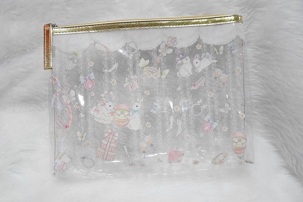 日本必買,日本戰利品,血拚,海洋迪士尼15周年,日本藥妝,小臉神器,達菲熊,東京購物,骨盆,日本零食,百元商店,samantha,400