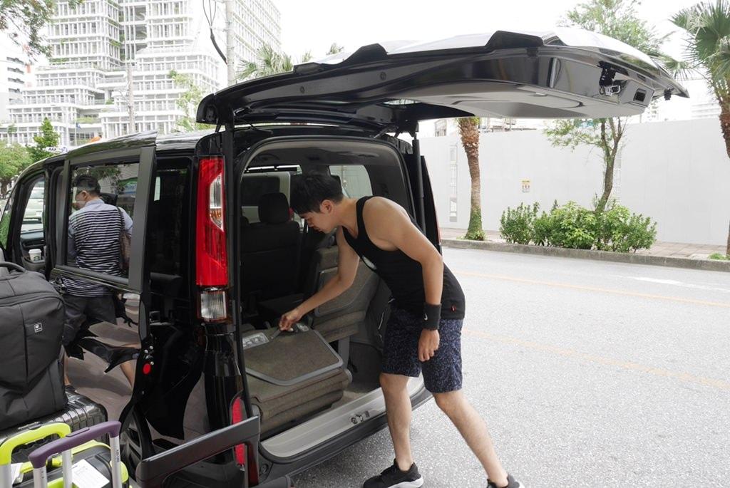 沖繩自駕,沖繩自由行,沖繩租車,沖繩景點,沖繩必吃,192