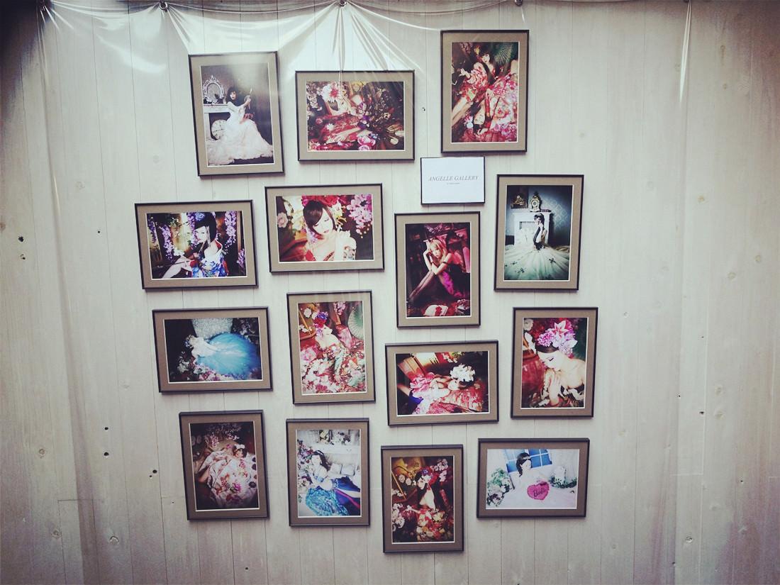 京都推薦行程,日本專業攝影,花魁體驗,花魁服裝造型,104