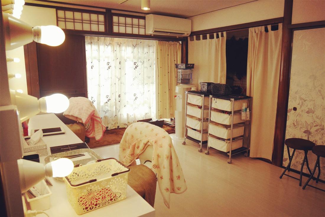 京都推薦行程,日本專業攝影,花魁體驗,花魁服裝造型,p9800413