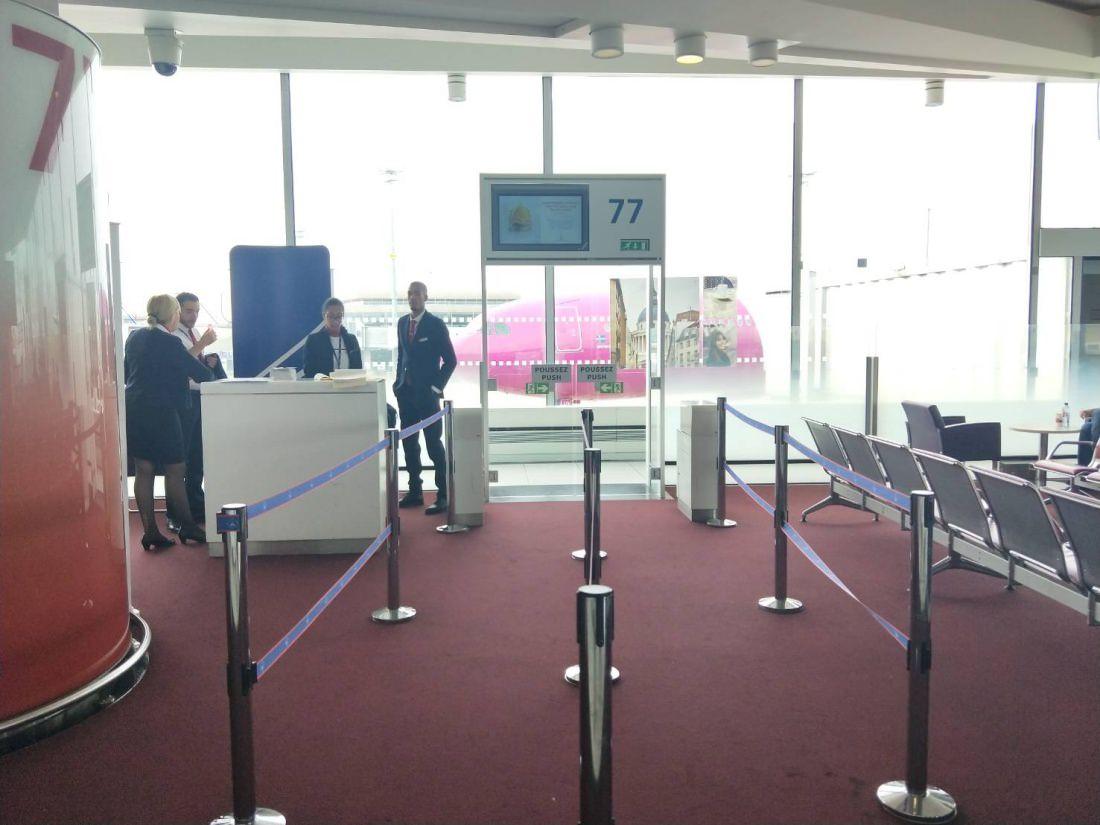廉航超賣,惡劣廉航,WOWair航空,冰島航空,冰島機票,冰島自由行,冰島旅遊,冰島極光,冰島自駕,overselling,overbooking
