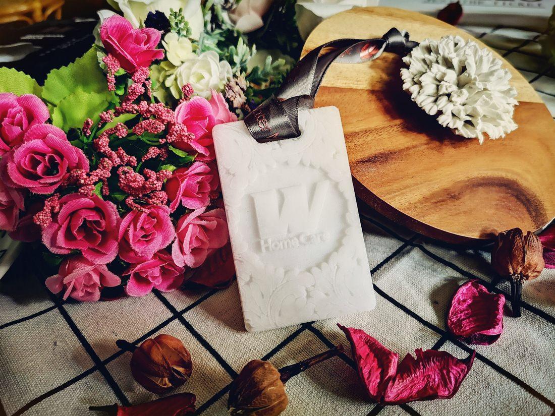 JoMalone,水魔素,WaterMagic,香氛,擴香,香氛噴霧,香水磚,香氛袋,小蒼蘭,調香