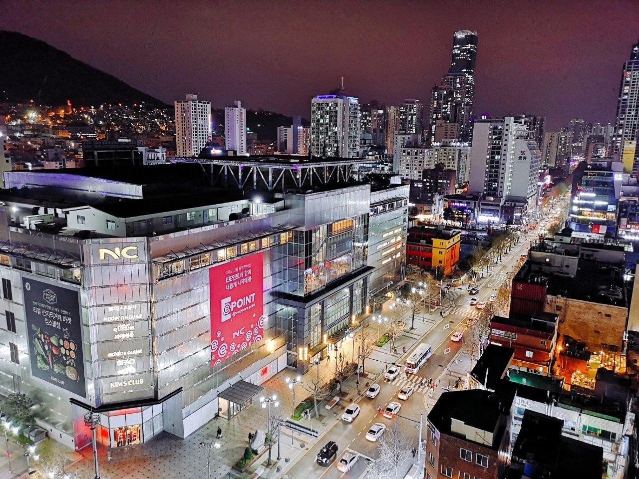 釜山住宿推薦,西面站住宿,韓國住宿,近地鐵,逛街方便,釜山自由行,西面逛街,airbnb,韓國日租套房,酒店公寓,瑪熙的家