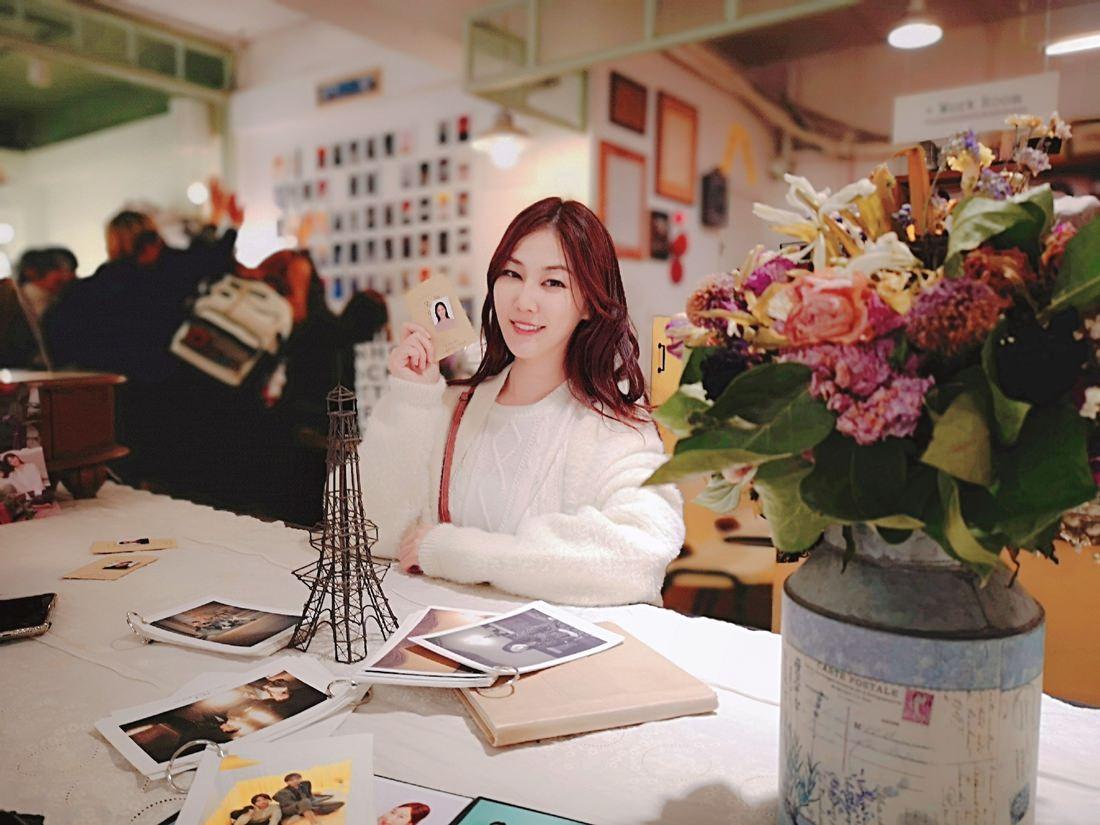 韓國證件照,韓國大頭照,整形大頭照,釜山景點,釜山必去,韓國自由行