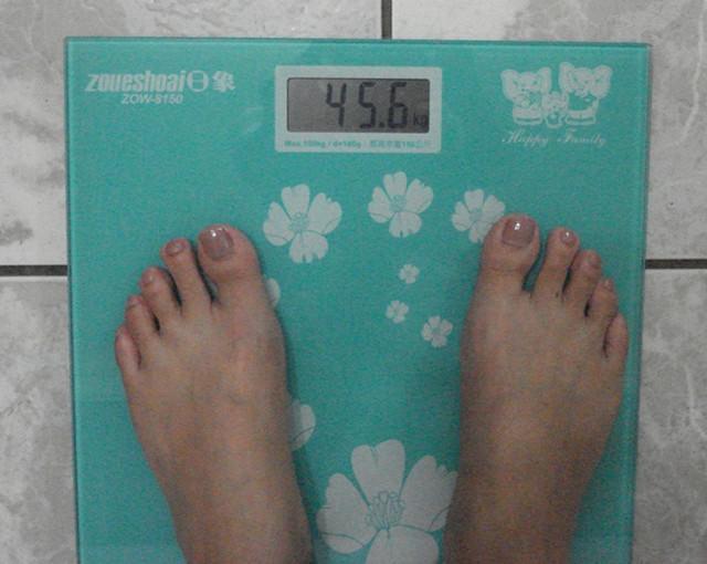 減肥,瘦身,一個月瘦三公斤,節食,控制卡洛里,計算卡洛里,爆肥,飲食控制,基礎代謝,運動瘦身,瑜珈,熱量控制