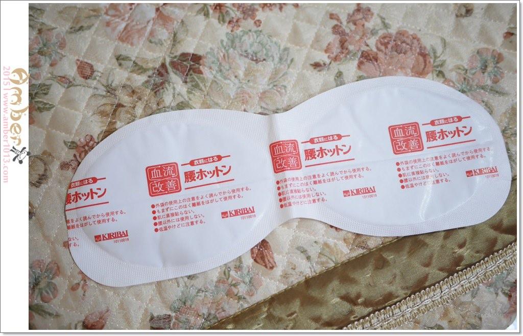 大阪旅遊,大阪必買藥妝,心齋橋,日幣貶,伴手禮,推薦清單,日本折扣季,好買,敗家,日本