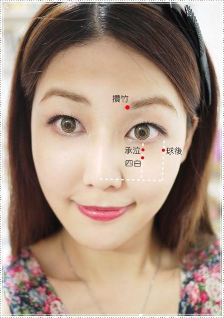 瘦臉按摩,小臉,V臉,臉部穴道按摩,淋巴排毒,U臉變V臉,瘦身,減肥,國字臉,咀嚼肌,刮痧減肥,消水腫