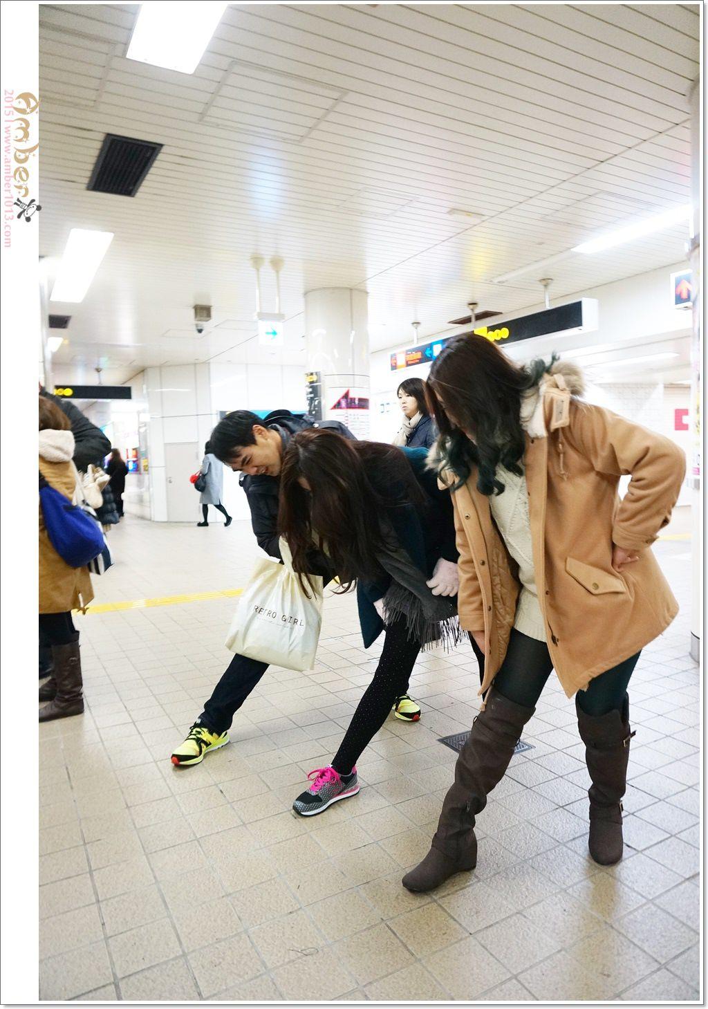 韓國N字鞋,N字鞋穿搭,New-star,New-Balance,日本穿搭,運動鞋穿搭,球鞋穿搭,冬季穿搭